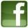 https://www.facebook.com/TalitaReginaArte