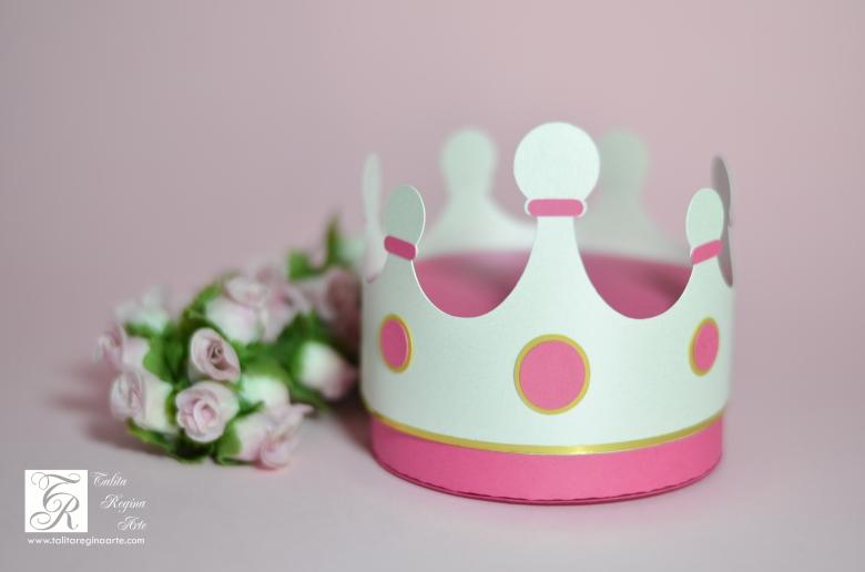 Convite Coroa-3