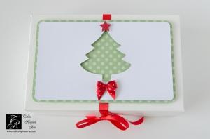 embalagem-ou-caixa-personalizada-natal-10