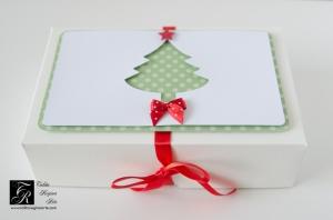 embalagem-ou-caixa-personalizada-natal-11