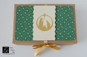 embalagem-ou-caixa-personalizada-natal-12