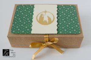 embalagem-ou-caixa-personalizada-natal-13