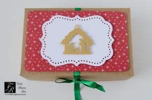 embalagem-ou-caixa-personalizada-natal-14