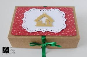 embalagem-ou-caixa-personalizada-natal-15