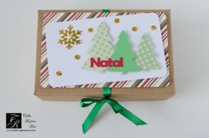 embalagem-ou-caixa-personalizada-natal-16