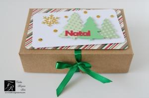 embalagem-ou-caixa-personalizada-natal-17