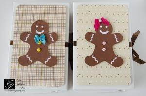 embalagem-ou-caixa-personalizada-natal-2