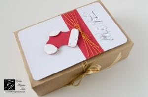 embalagem-ou-caixa-personalizada-natal-21
