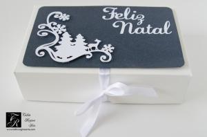 embalagem-ou-caixa-personalizada-natal-22