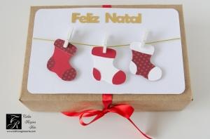 embalagem-ou-caixa-personalizada-natal-23