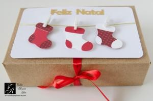 embalagem-ou-caixa-personalizada-natal-24
