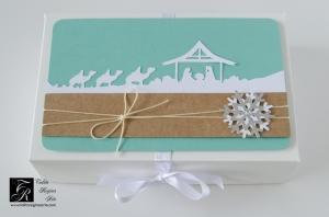 embalagem-ou-caixa-personalizada-natal-25