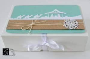 embalagem-ou-caixa-personalizada-natal-26