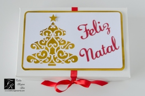 embalagem-ou-caixa-personalizada-natal-27