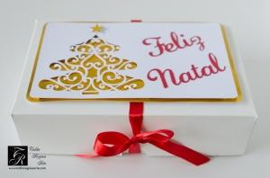 embalagem-ou-caixa-personalizada-natal-28