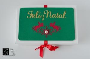 embalagem-ou-caixa-personalizada-natal-29