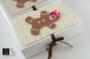 embalagem-ou-caixa-personalizada-natal-3