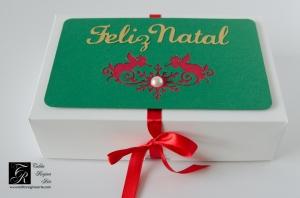 embalagem-ou-caixa-personalizada-natal-30