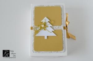 embalagem-ou-caixa-personalizada-natal-31