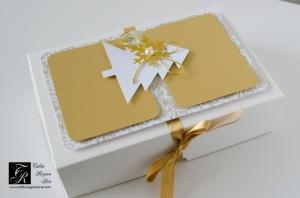 embalagem-ou-caixa-personalizada-natal-32