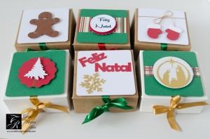 embalagem-ou-caixa-personalizada-natal-34