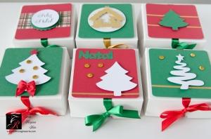 embalagem-ou-caixa-personalizada-natal-36