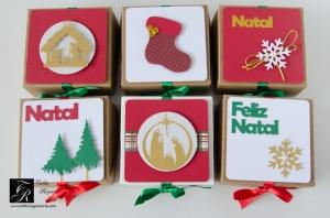 embalagem-ou-caixa-personalizada-natal-37