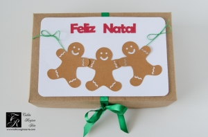 embalagem-ou-caixa-personalizada-natal-4