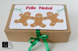 embalagem-ou-caixa-personalizada-natal-5