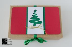 embalagem-ou-caixa-personalizada-natal-6