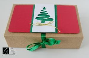 embalagem-ou-caixa-personalizada-natal-7