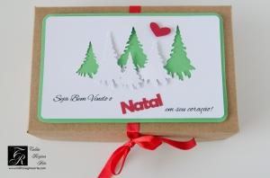 embalagem-ou-caixa-personalizada-natal-8