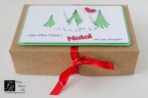 embalagem-ou-caixa-personalizada-natal-9
