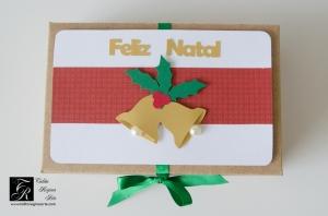 embalagem-ou-caixa-personalizada-natal