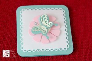 scrap-festa-jardim-encantado-borboletas-passarinho-10