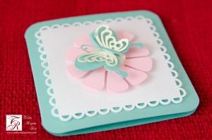 scrap-festa-jardim-encantado-borboletas-passarinho-11