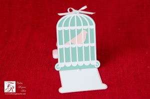 scrap-festa-jardim-encantado-borboletas-passarinho-13