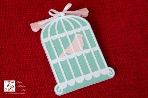 scrap-festa-jardim-encantado-borboletas-passarinho-14