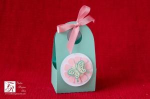 scrap-festa-jardim-encantado-borboletas-passarinho-32