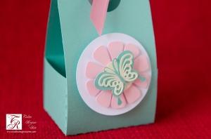 scrap-festa-jardim-encantado-borboletas-passarinho-33