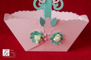 scrap-festa-jardim-encantado-borboletas-passarinho-40