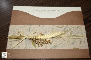 convite-casamento-rustico-1