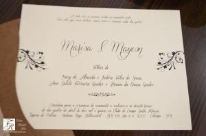 convite-casamento-rustico-3