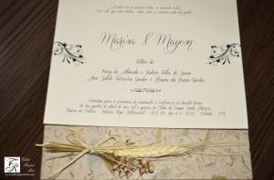 convite-casamento-rustico-4