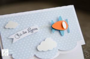 convite-urso-aviador-baloes-aviao-2
