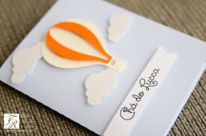 convite-urso-aviador-baloes-aviao-4