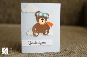 convite-urso-aviador-baloes-aviao-6