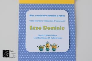 festa-convite-scrap-minions-dsc_0162