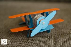tubete-urso-aviador-baloes-aviao-1