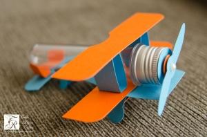 tubete-urso-aviador-baloes-aviao-2